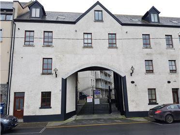 Photo of 24 Centaur Court, Centaur Street, Carlow Town, Carlow