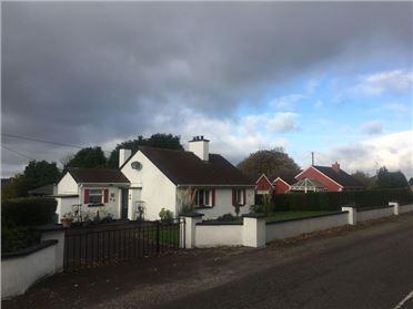 Photo of Farankeale, Knocknagree, Cork