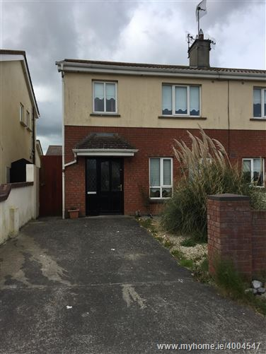 Photo of 11 The Walk, Inse Bay, Laytown, Meath