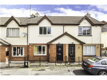 Photo of 2 St Colmcille Court, Swords, Co. Dublin