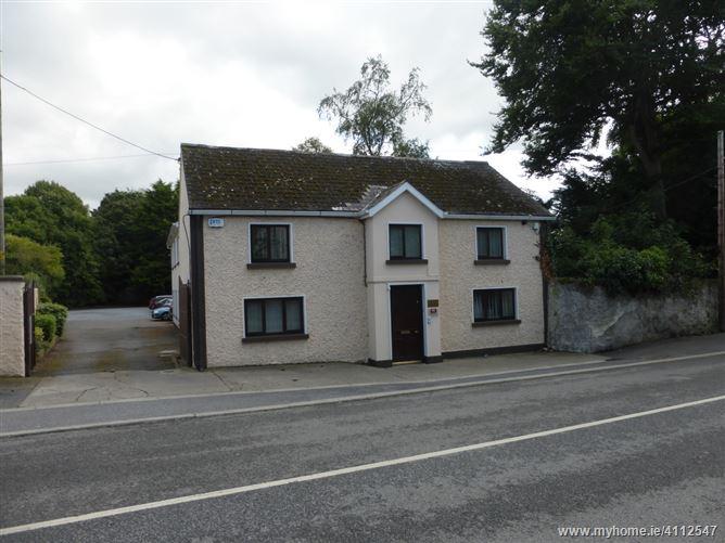 Accountants House, Callan, Kilkenny