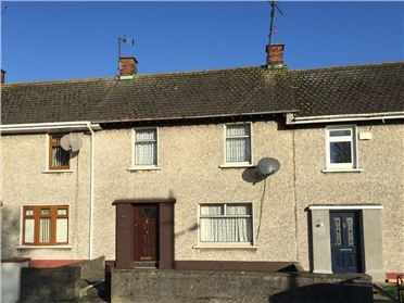Photo of 32 Ascal a Do, Yellowbatter, Drogheda, Louth