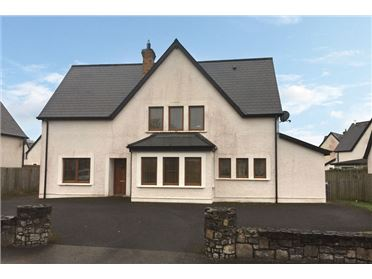 Photo of 25 Castledargan, Ballygawley, Sligo