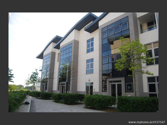 Unit 28, Block 3, Northwood Court, Northwood Business Campus