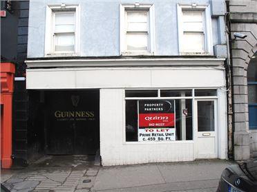 Main image of 67 Main Street, Longford, Longford
