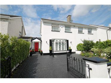 Main image of 17 Whitethorn Road, Artane,   Dublin 5