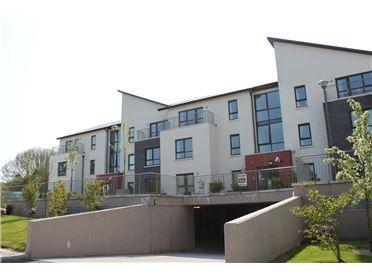 Photo of 9 Temple Grove, Castletreasure, Douglas, Cork City