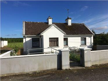 Main image of Ard na Taggle, O Briensbridge, Clare