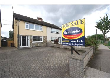 Photo of 70 Castleview Road, Clondalkin, Dublin 22