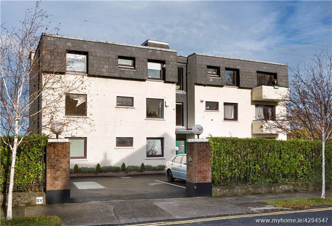 Main image for 7 Seapoint Court, Temple Crescent, Blackrock, Co. Dublin A94 YX96