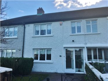 Photo of 36 Esposito Road, Walkinstown, Dublin 12