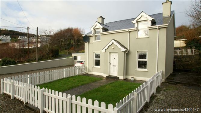 Main image for Kalede House - Downings, Donegal