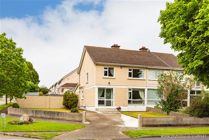 Main image for 45 Granville Road, Dun Laoghaire, County Dublin