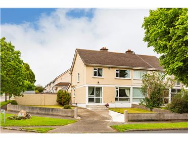 Photo of 45 Granville Road, Dun Laoghaire, County Dublin