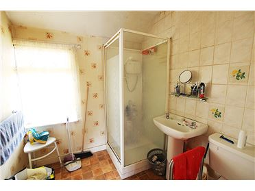 Property image of 30 St Attracta Road, Cabra, Dublin 7