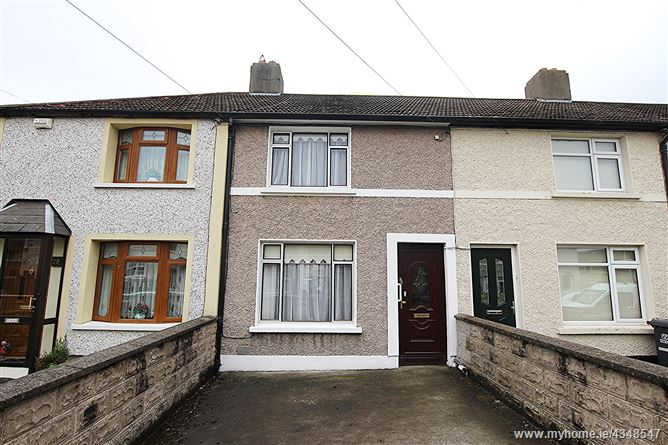 Main image for 30 St Attracta Road, Cabra, Dublin 7