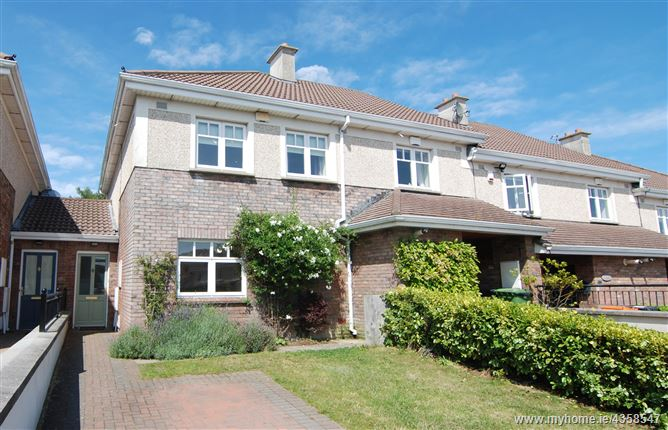 Main image for 206 Charlesland Court, Greystones, Wicklow