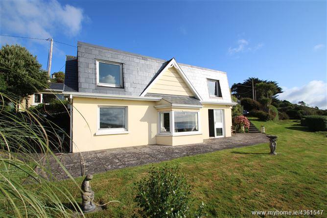 Main image for Ocean Lodge,  Coast Road, Fountainstown, Cork