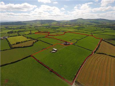 Kilfinny, Adare, Limerick