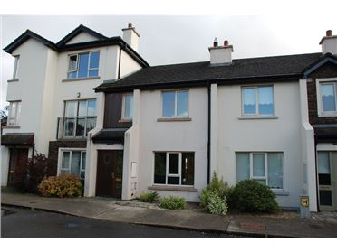 Image for 2 The Close, Meadow Fields, The Moyne, Enniscorthy, Co. Wexford