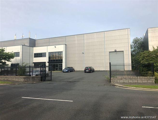 Main image for 10 Northern Cross Business Park , Finglas, Dublin 11, D11 KP38