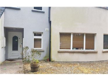 Main image of Apt. 4 Eaglewood Manor, Belturbet, Cavan