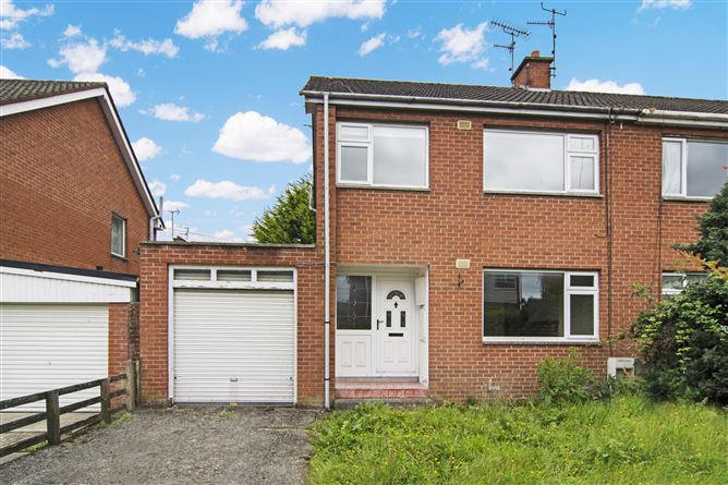 145 Glenwood,Dublin Road, Dundalk, Louth