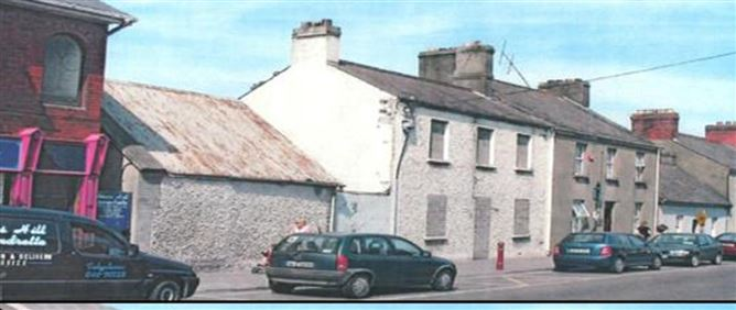 Main image for Brews Hill, Navan, Meath