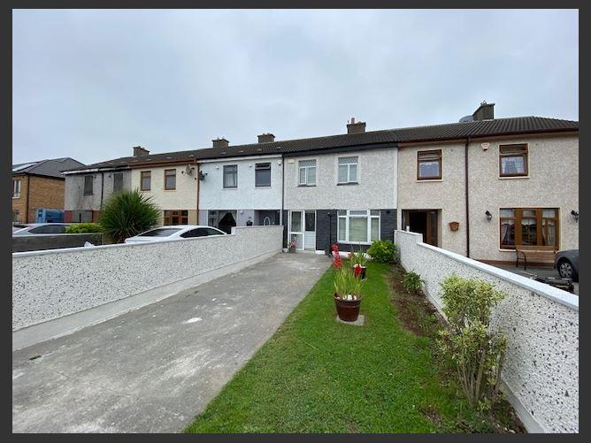Main image for 36 Cherry Orchard Drive, Ballyfermot, Dublin 10
