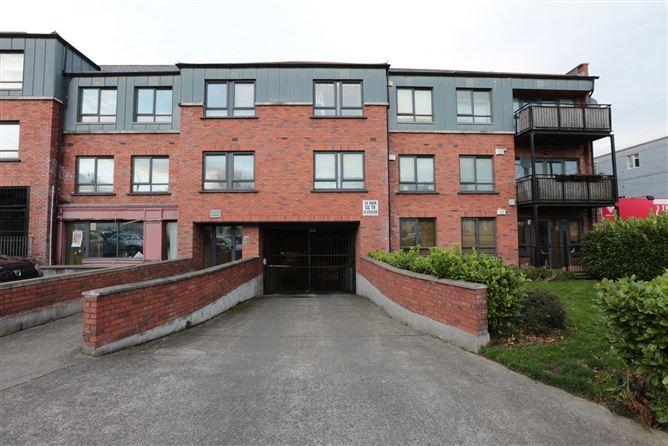 Main image for Apartment 12 Saint Laurence Court, 7/9 Lower Ballyfermot Road, Ballyfermot, Dublin