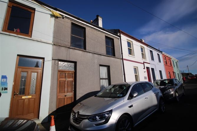 Main image for 5 Roches Terrace , Cobh, Cork