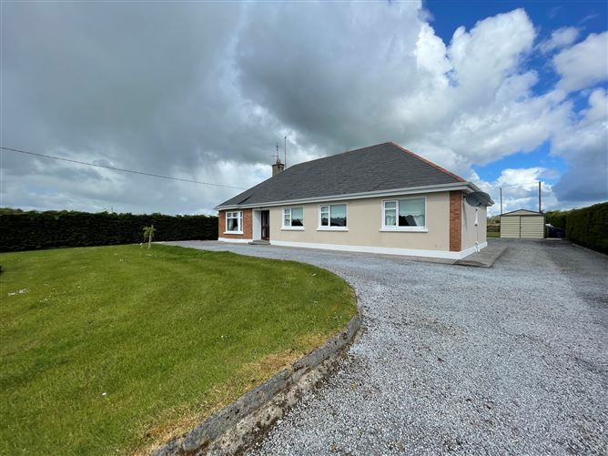 Main image for Clookeen, Athenry, Galway