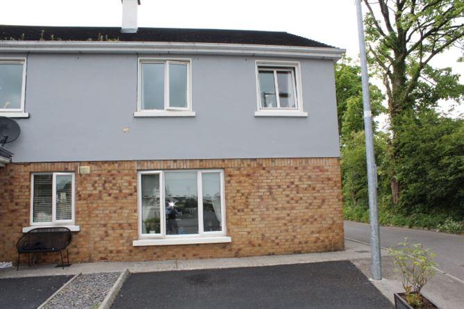 Main image for 3 Cussan, Lisbrack Road, Longford, Longford