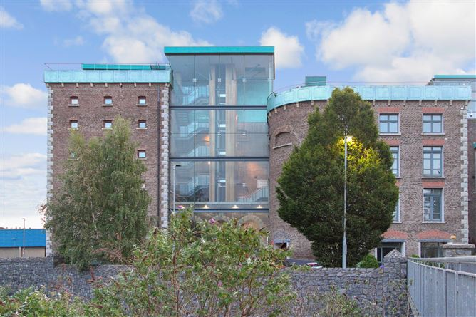 Main image for 9 The Cornhouse, The Distillery Lofts, Dublin 3, Dublin