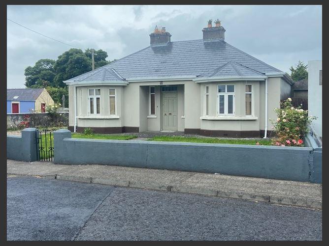 Main image for Church St, Glenamaddy, Galway