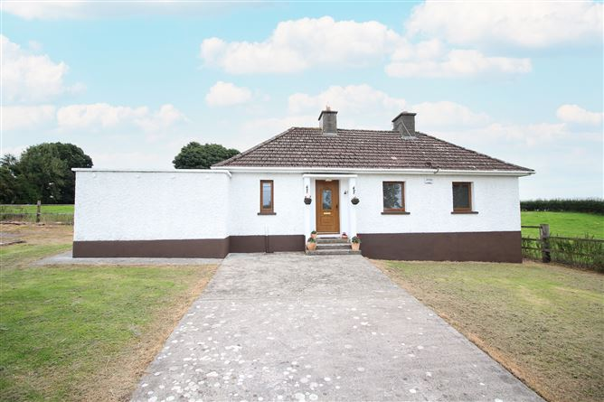 Main image for Loughanstown, Crowenstown, Delvin, Westmeath