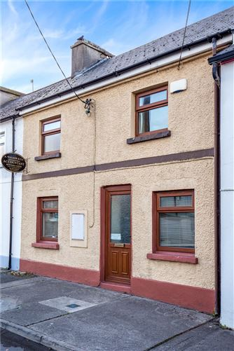 Main image for Dominic Street,Portumna,Co. Galway,H53 CX46