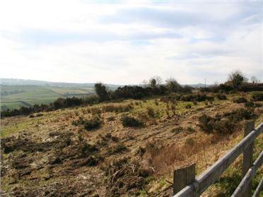 Main image of Bellanascadden Coolboy, Letterkenny, Donegal