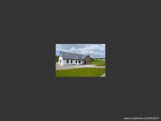 Green View, Carraholly, Westport, Mayo