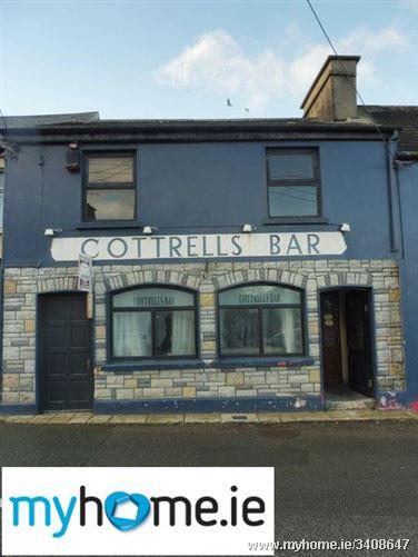 High Street, Newmarket, Co. Cork