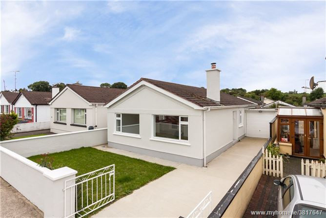 22 Gorey Hill, Gorey, Co. Wexford