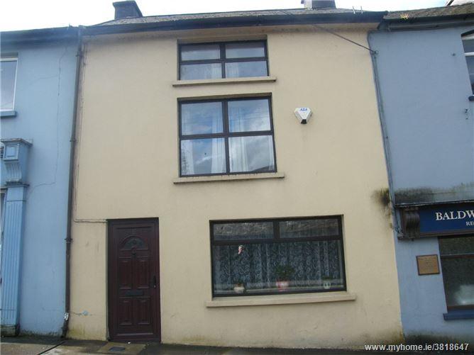 8 Castle Street, Macroom, Co. Cork