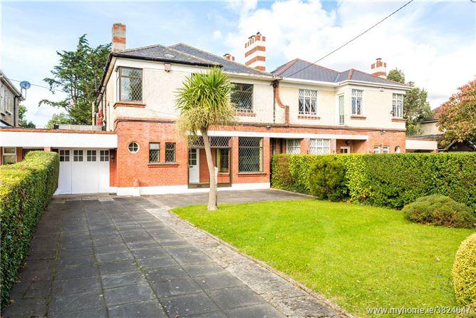 239 Templeogue Road, Templeogue, Dublin 6W