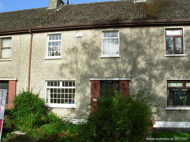 Photo of No. 15 Maddens Terrace, Clarecastle, Clare