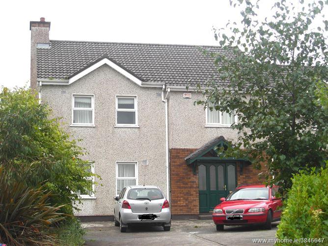 Property image of Belleek Lodge, Ballina, Mayo