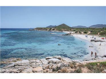 Photo of Bilo 4,Costa Rei, Sardinia, Italy