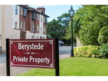Photo of Berystede, Leeson Park, Ranelagh, Dublin 6