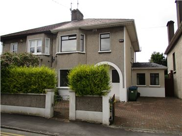Photo of 4 Bellfield Gardens, Farranshone, Ennis Road, Limerick