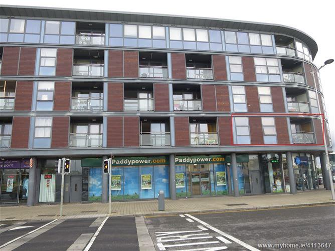 Photo of 11 The Plaza, Ballymun, Dublin 9