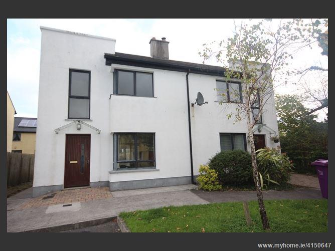 12 Oak Court, Lissadell Park, Carney, Sligo